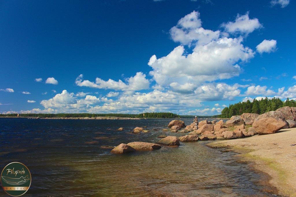 baltic-fishing-pike