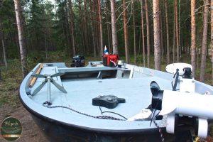 boat fishing 300x200 Home
