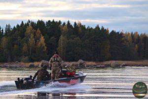 fishing holidays 1 300x200 Photo