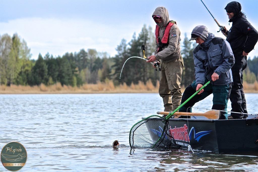 fishing holidays FISHING HOLIDAYS