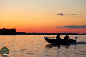 fishing in sweden 300x200 Home