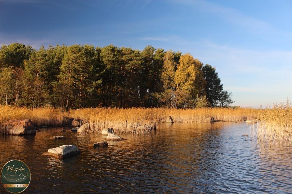 lodge-fishing-areas