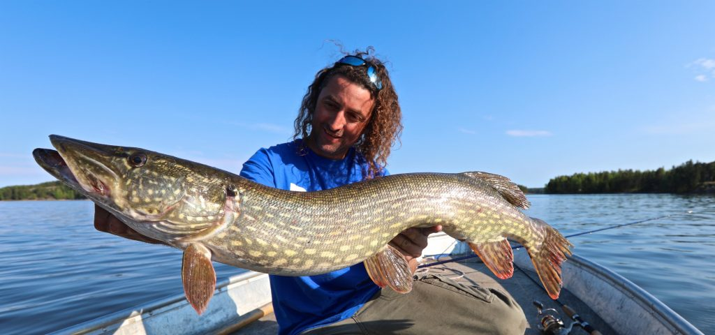 pikefishing 1024x480 Home