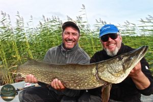 world record pike 300x200 Home