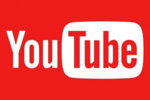 youtube 300x200 Video